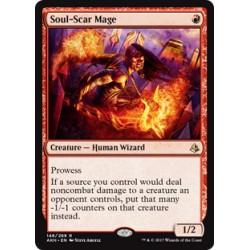 Soul-Scar Mage AKH MP