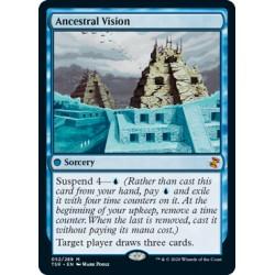 Ancestral Vision TSR NM