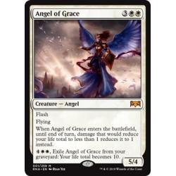Angel of Grace RNA NM