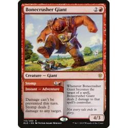 Bonecrusher Giant ELD NM