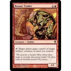 Bazaar Trader WWK NM