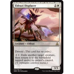 Eldrazi Displacer OGW NM