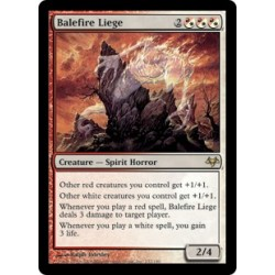 Balefire Liege EVE NM