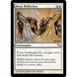 Boon Reflection SHM NM