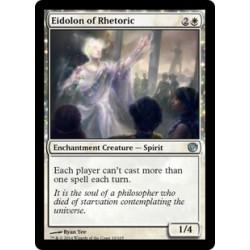 Eidolon of Rhetoric JOU NM