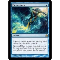 Flusterstorm C11 NM