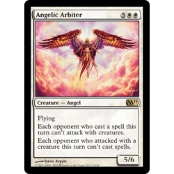 Angelic Arbiter M11 NM
