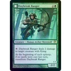 Daybreak Ranger FOIL ISD NM