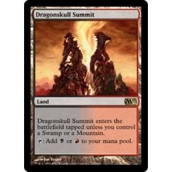 Dragonskull Summit M13