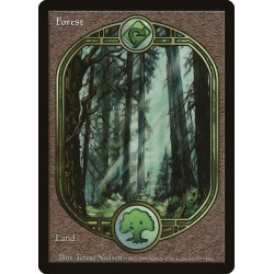 Forest UGL MP