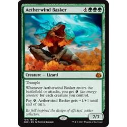 Aetherwind Basker AER NM