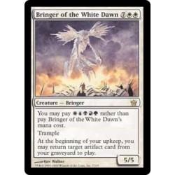 Bringer of the White Dawn 5DN NM