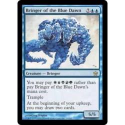 Bringer of the Blue Dawn 5DN NM