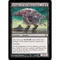 Bringer of the Black Dawn 5DN NM