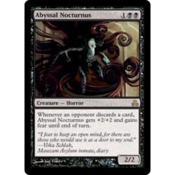 Abyssal Nocturnus GPT NM