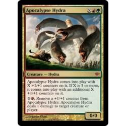 Apocalypse Hydra CON NM
