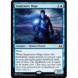 Snapcaster Mage MM3 NM