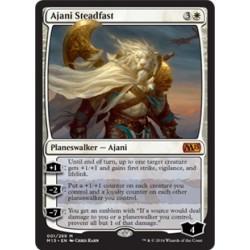 Ajani Steadfast M15 NM-