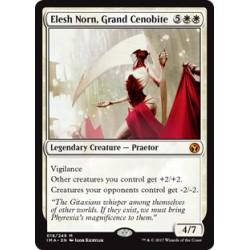 Elesh Norn, Grand Cenobite IMA NM