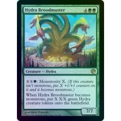 Hydra Broodmaster FOIL JOU NM