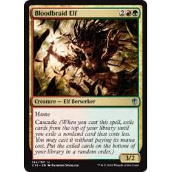 Bloodbraid Elf C16 NM