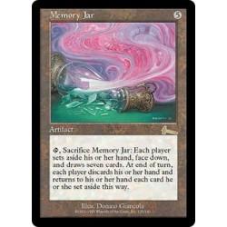 Memory Jar UGL NM