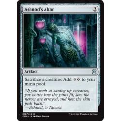 Ashnod's Altar EMA NM