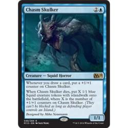 Chasm Skulker M15 NM-