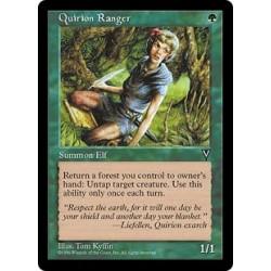Quirion Ranger VIS NM