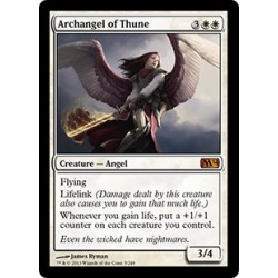 Archangel of Thune M14 NM
