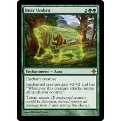 Bear Umbra ROE SP+