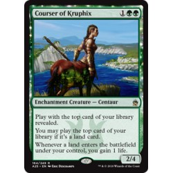 Courser of Kruphix A25 NM