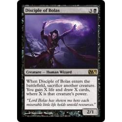 Disciple of Bolas M13 NM