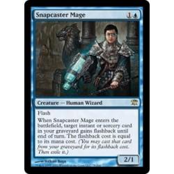 Snapcaster Mage INN NM