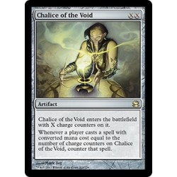 Chalice of the Void MMA NM