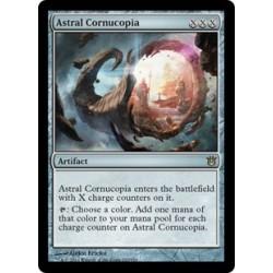 Astral Cornucopia BNG NM