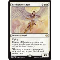 Battlegrace Angel MM2 NM
