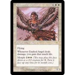 Exalted Angel ONS NM