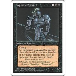 Hypnotic Specter 4ED SP