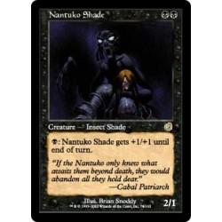 Nantuko Shade TOR SP-