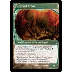 Dryad Arbor FUT SP