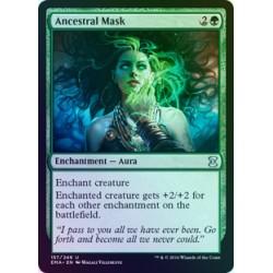 Ancestral Mask FOIL EMA NM