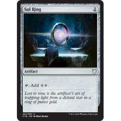 Sol Ring C18 NM