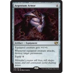 Argentum Armor C14 NM