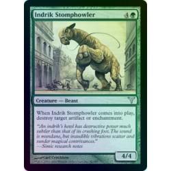 Indrik Stomphowler FOIL DIS HP