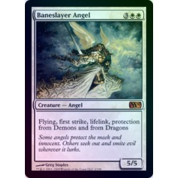 Baneslayer Angel FOIL M10 SP+