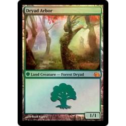 Dryad Arbor FOIL V12 NM