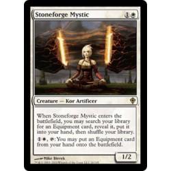 Stoneforge Mystic WWK NM
