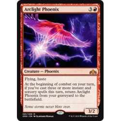 Arclight Phoenix GRN NM