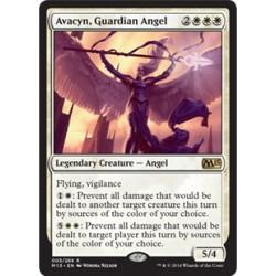 Avacyn, Guardian Angel M15 NM